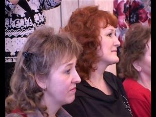 Дополнительная  группа в  детском саду Теремок.