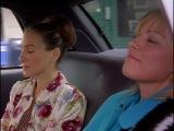 Секс в большом городе / Sex and the City (отрывок) (Кэрри, Саманта, Шарлотта и Миранда)
