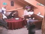 Элина Либерман и Юлия Салибекова о Тигране