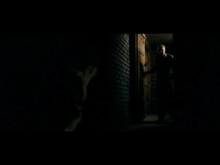 Камень (2011) HD 720p / Лицензия