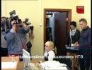 ЧП «Чрезвычайное происшествие» (эфир от 12.09.2012)