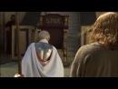 Всякая власть является насилием над людьми... Иешуа Га-Ноцри и Понтий Пилат Мастер и Маргарита
