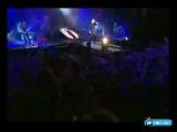Blind Guardian-Valhala