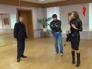 Дневники шоугелз 03.03.2012 выпуск 8