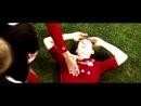 Великие финалы Лиги Чемпионов | HD : Бавария - Челси 2012