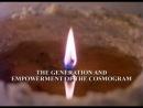 Тибет. Буддисткая трилогия