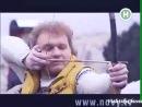 Иллюзионисты братья Сафроновы Украина чудес Фан-видео