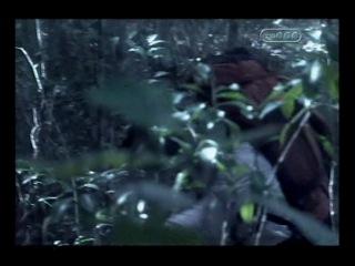 Я не должен был выжить (I Shouldn't Be Alive) 2 сезон 1 серия Захваченный в ловушку