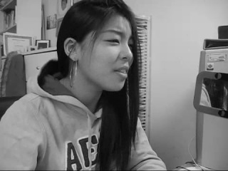 Ailee - I have nothing @ Pre Debut [Cover]
