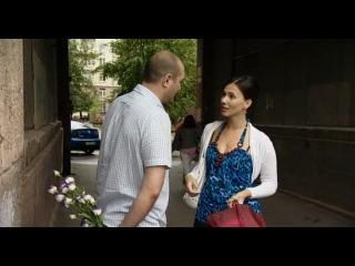 ментовские войны 6 сезон 10 серия