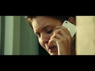 первый отрывок из фильма «Заложница 2»