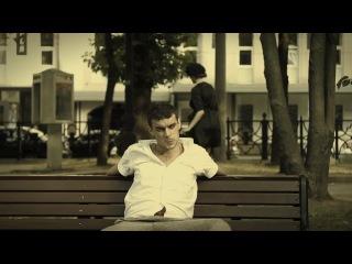 Маниакальные проявления мисс Изольды К | реж. Мария Болтнева [2010]