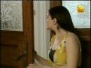Симфония Любви  Dudaktan kalbe 37 серия