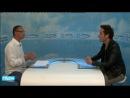 Interview Rod Janois L echo republicain