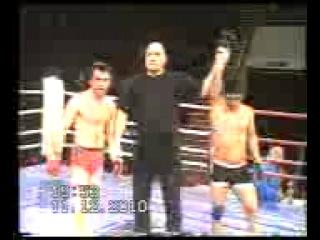Асулан Тохтарбаев из Кордая(Талапты)- Чемпион Евразии, Двукратный Чемпион Мира по боям без правил.