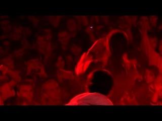 KREC live in Apelsin club