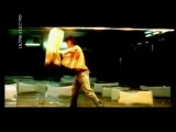 DJ Shadow Feat. Mos Def - Six Days The Remix