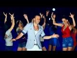 Rumeli Ekrem - Deli Deli (HD) 2012