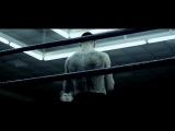 Преодолей себя! Фитоняшки* бикини, фитнес, fitnes, бодифитнес, фитнесс, silatela, и, бодибилдинг, пауэрлифтинг, качалка, тренировки, трени, тренинг, упражнения, по, фитнесу, бодибилдингу, накачать, качать, прокачать, сушка, массу, набрать, на, скинуть, как, подсушить, тело, сила, тела, силатела, sila, tela, упражнение, для, ягодиц, рук, ног, пресса, трицепса, бицепса, крыльев, трапеций, предплечий, жим тяга присед удар ЗОЖ СПОРТ МОТИВАЦИЯ http://vk.com/zoj.sport.motivaciya  ПОДПИСЫВАЙСЯ!!