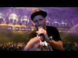 Sensation Black 2011
