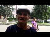 оо Валерик)Бесланский дедуля)