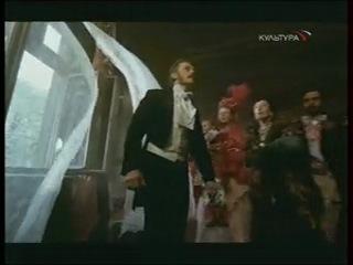 Земля обетованная/Ziemia Obiecana - реж. А. Вайда 1974 (ч.5)