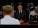 Адская кухня с Гордоном Рамзи 7 сезон, 3 серия