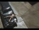"""Фильм """"Грязный Гарри 2. Высшая сила"""" (Клинт Иствуд  Хэл Холбрук, 1973)"""