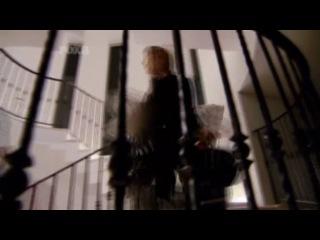 Топ-модель по-австралийски 6 сезон 7 серия