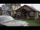 Клип по фильму Сверхестественное на песню группы  Kansas-Carry On Wayward Son 1