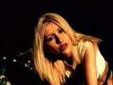 christina aguilera - Genie In A Bottle (If You Wanna Be With Me)