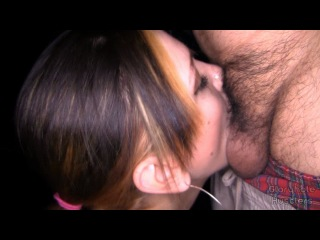 GloryholeHustlers - Shelbys 4th visit (2011) [HD 720p] minet