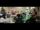 Танец Кукольная страна