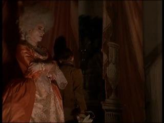 1999 2000 The Scarlet Pimpernel Багряный первоцвет 1x03 A King's Ransom