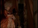 1999-2000 The Scarlet Pimpernel Багряный первоцвет 1x03 - A Kings Ransom
