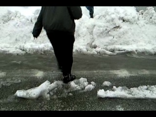 Cetinje 03. februar 2012. god.