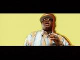 Lil' Jon Feat. E-40 & Sean Paul (Of YoungBloodz) – Snap Yo Fingers (Explicit)