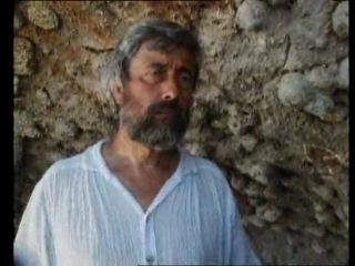 Подводный Мир Жак-Ив Кусто: Наследие Кортеса (1987)