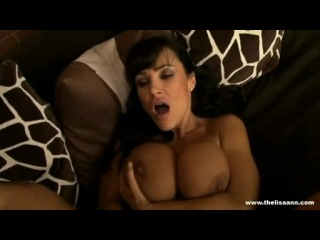 144009_sexpot-lisa-ann-loves-getting-her-moist-slot-slammed.mp4