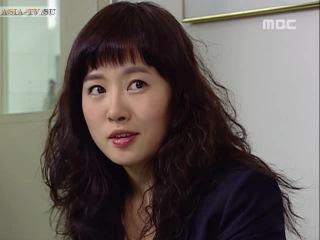 Меня зовут Ким Сам Сун / My Name is Kim Sam Soon (озвучка) серия 01/16
