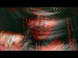 David Morales - Needin' You (1998)