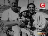 Невероятные истории любви (телеканал СТБ)
