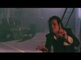 Nick Cave - Mack The Knife