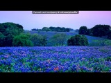 «ФотоМагия» под музыку Michael Giacchino - саундтрек к фильму