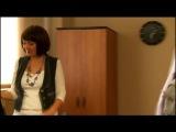 Город мечты (сериал) (фильм, 2010) Серия 1