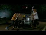 Труп в белом саване дрожит, но продолжает принимать ванну / Pocong mandi goyang (2011)