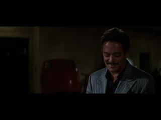 Новичок (США, 1990 г.) (боевик) (фильм Клинта Иствуда)