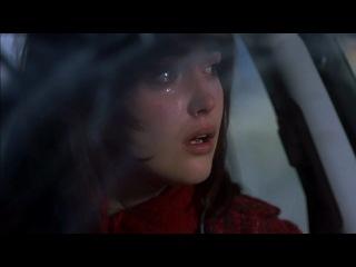 Одержимость/ Wicker Park (2004) Фильм о любви и подлости