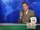 Улетное видео по-украински / Шалене відео по-українськи 5 выпуск 08.06.2012