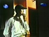 David Lynch: Don't Look At Me (Guy Girard, 1988)